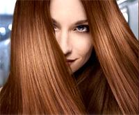 Нивея-коса
