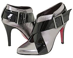 Парис Хилтън влезе в бизнеса с обувки