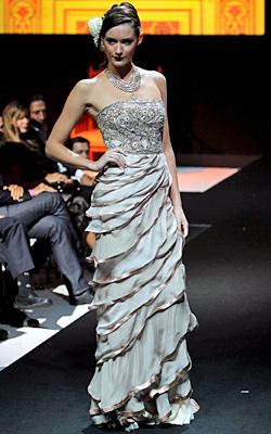 Мода от ОАЕ представят в Дубай
