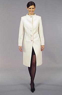 Купете своето ново и елегантно палто онлайн