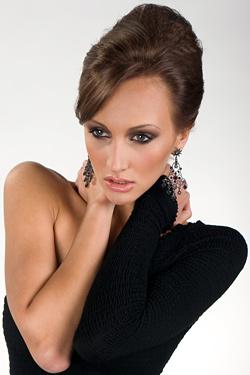 Юлия Юревич издаде тайните на личния си стил