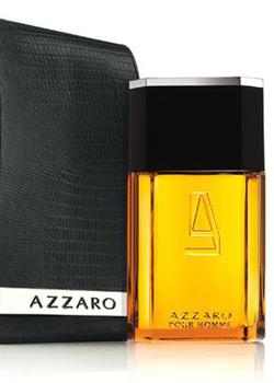 Azzaro представя новия мъжки парфюм Elixir
