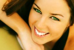 Общуването с красавица е вредно за вашето здраве