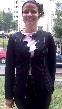ЕТ Марияна Георгиева - 61