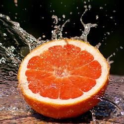 Здравословно отслабване с грейпфрути