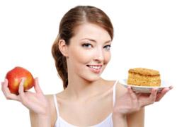 Всичко за диетите