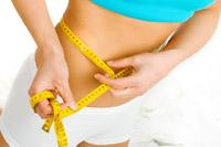 Теглото по-важно за здравето от мускулите