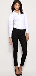Задължителните дрехи за женския гардероб