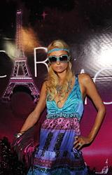 Хипи модата- най-гореща това лято