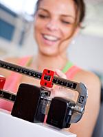 Фън шуй - срещу излишните килограми