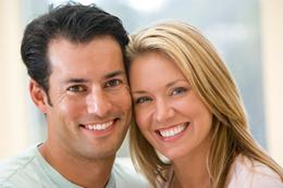 Между мъжа и жената няма истинско приятелство
