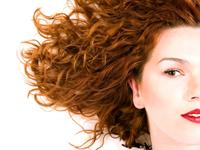 Осем съвета за естествено красива коса