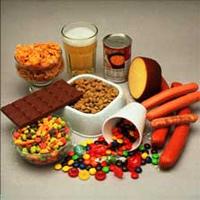 Хранителните добавки - полезни или вредни