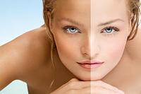 Митове и истини за красотата
