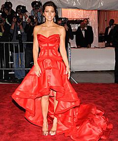 Кейт Мос е най-добре облечената жена на десетилетието