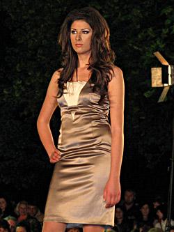 Моден портал Русе 2010