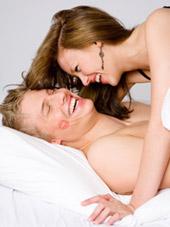 От честия секс се пълнее