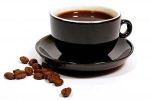 Какви са последиците от прекомерна употреба на кафе