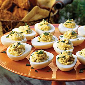 Яйцата - полезни или вредни