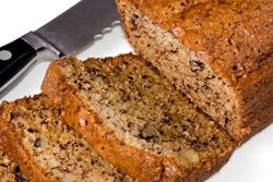 Ръженият хляб ни помага да не преяждаме