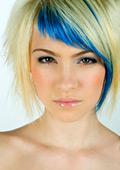 Боядисването на косата може да се окаже опасно