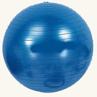 швейцарска топка