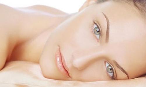 Кои са нещата, които трябва да направите за кожата си през студеното време