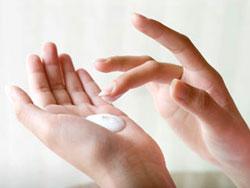 10 вредни навика в грижата за кожата