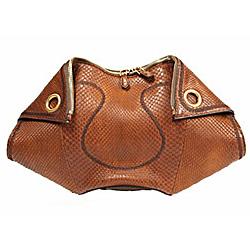 Модни тенденции: Чанти за пролет-лято 2010