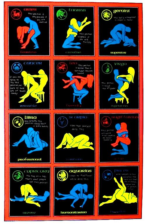 pozi-dlya-seksa-po-znakam-zodiaka