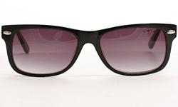 KWIAT раздава очила за 1-ви Април