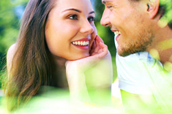 10 признака, че си влюбен