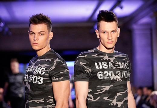American Crew влиза в България с революционен подход към мъжа