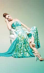 Модните вдъхновения в личния стил превземат интериора