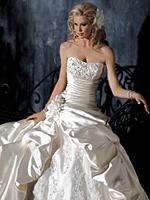 Сватбено изложение BALKANICA WEDDING EXPO