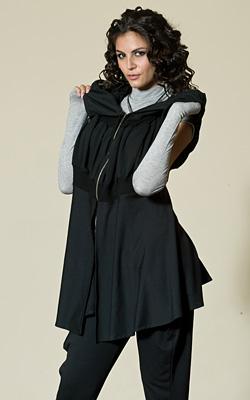 Ephos - колекция есен-зима 2011/2012