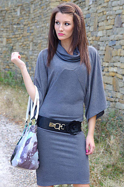 Мода онлайн от Extazy fashion