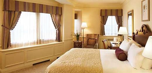 Топ хотели за Свети Валентин