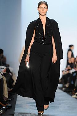 Майкъл Корс - 30 години в света на модата