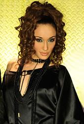 Станаха известни най-елегантните българи за 2011 година