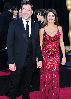 5 златни правила от Оскарите