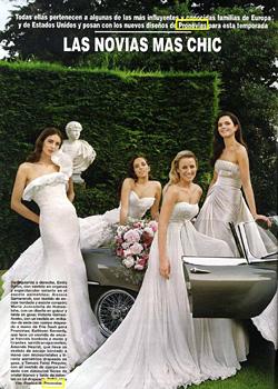 Мануел Мота изработи проектите за сватбените тоалети на бъдещата принцеса – Кейт Мидълтън