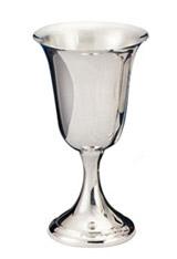 Полезните свойства на среброто и сребърната вода