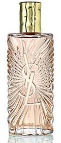 Yves Saint Laurent предтсавя нов аромат