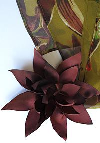Цветните декорации се завръщат през лято 2011