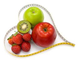 Не саботирайте собствената си диета