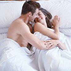 7 неща, които възбуждат мъжете