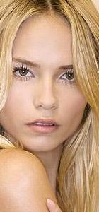 Тенденции в прическите за 2011: избор на цвят на косата