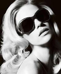тенденцията в очилата за пролет-лято 2011