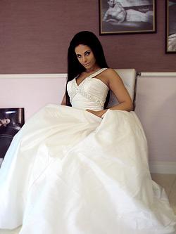 Модна къща Принцес показа модните тенденции за 2012